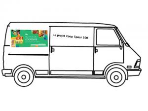 camioncoop