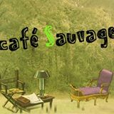 cafe-sauvage