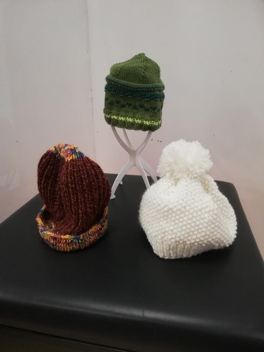 sur des coups de pieds de qualité authentique Style classique le groupe tricothé